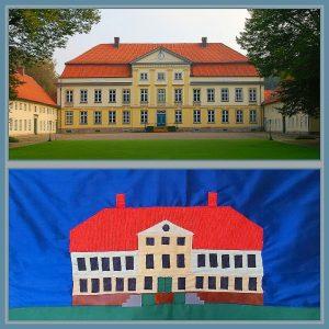 Herrenhaus Wettbewerb